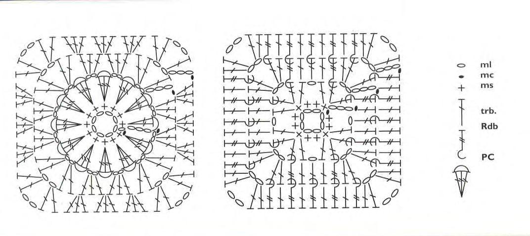 1119_Crochet_moderne0039 (2)