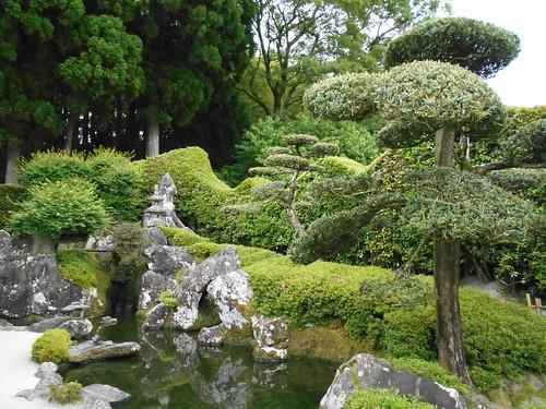 jp-chiran-jardin1 (2)