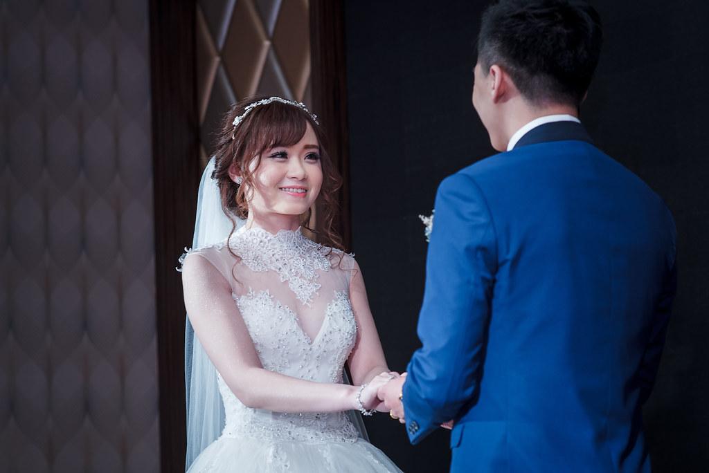 0051新莊 婚攝