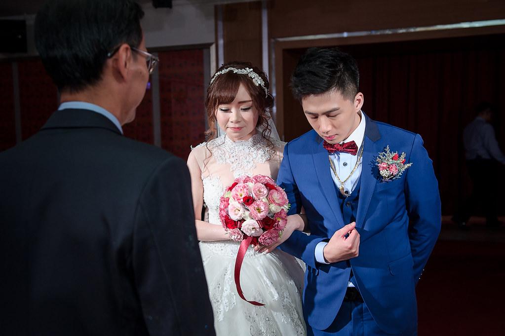 0046新莊 婚攝