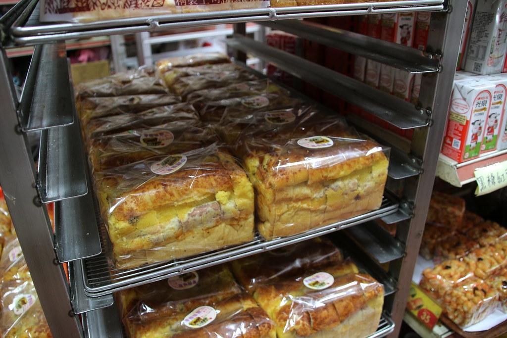 心心麵包店 (2)