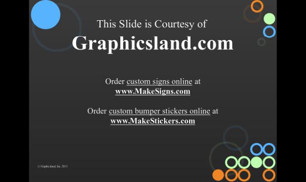 Graphics Land