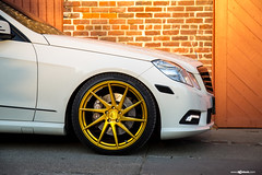 mercedes-benz-e-class-m621-gold-bullion-wheels-2