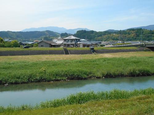 jp-aoshima-Udo-jingu (1)