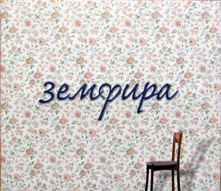 SLIP_COVER_ZEMFIRA