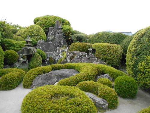 jp-chiran-jardin4 (3)