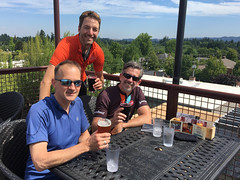 Weekender ride - Cycle Oregon-14.jpg