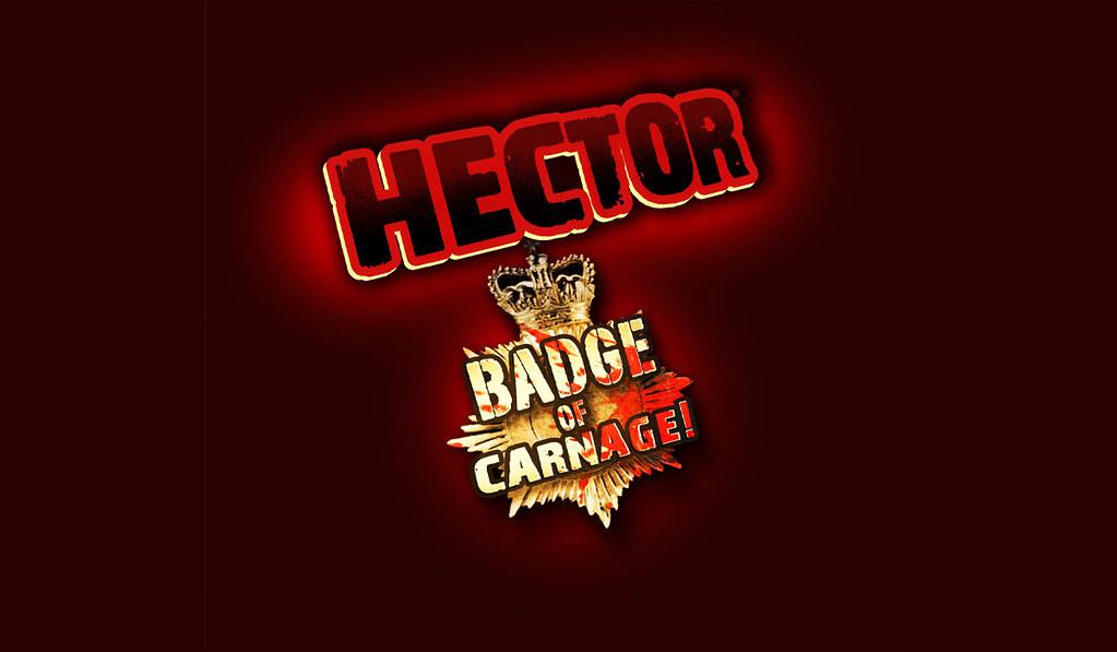 HectorBOC_01