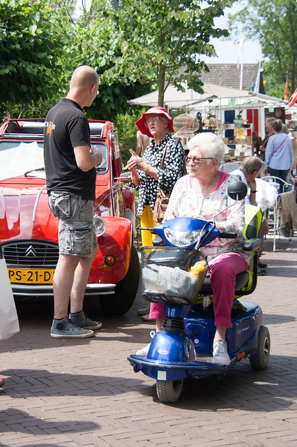 2017-07-09_Francemarkt-Hummelo (3)