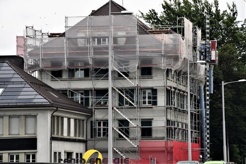 Solothurn Vorstadt 11.07 (15)