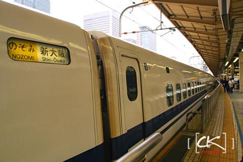 Japan_1393