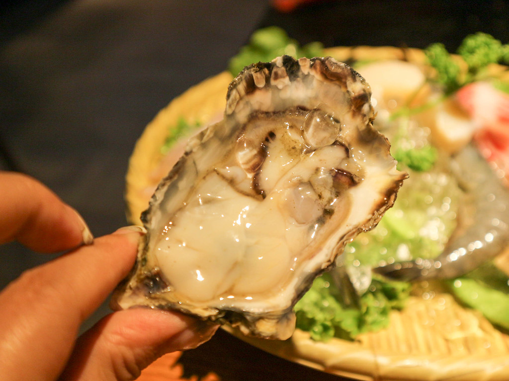 檸檬草鍋物料理 (42)