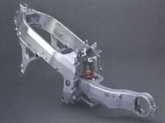 Honda RVF 750 R - RC 45 1994 - 14