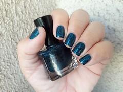 Estilosa - DRK Nails