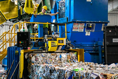 Waste Pro Recycling-846.jpg