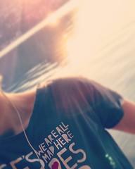 We are alle mad here! ?? #goodmorning #friday #workout #sunrise #dawn #lugano #lake #sun #luganomycity #luganolake #ceresio #ticino #Switzerland #photography #sun #sunnyday  #runbabyrun #gooutandrun #running #womenrunning #runf