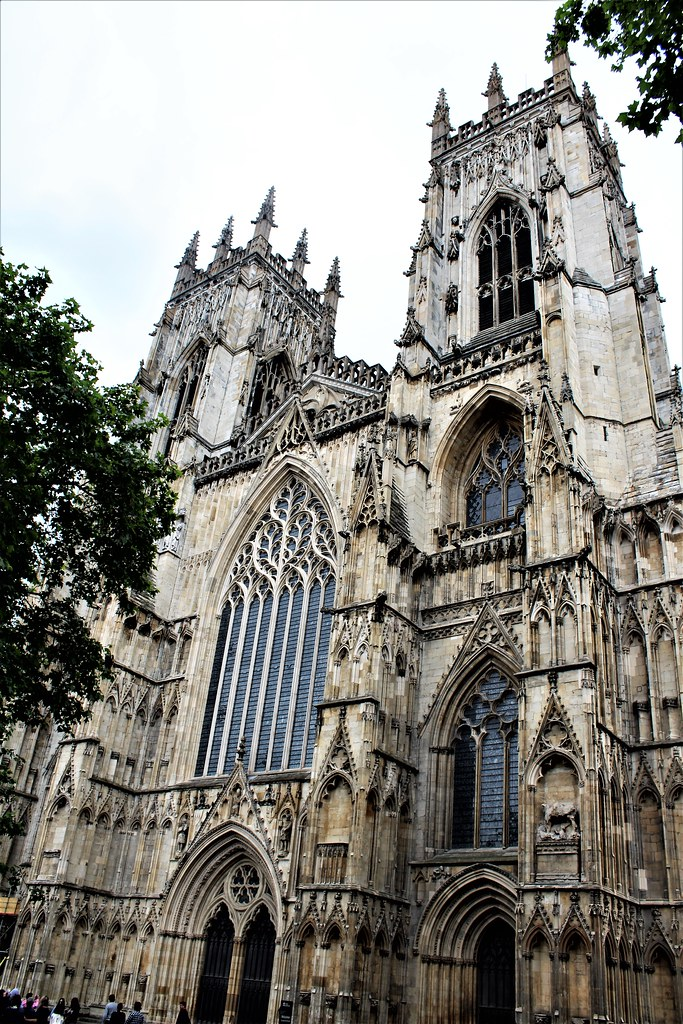 York minster england scottish tour guide 39 s blog for West window york minster