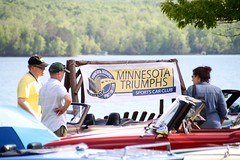 Minnesota Triumphs Sports Car Club