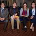 COPOLAD Peer to peer Ecuador DA 2017 (109)