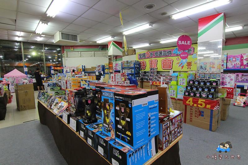 宜蘭玩具特賣2 369