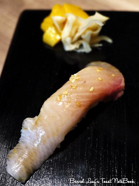 taste-japanese-food (23)
