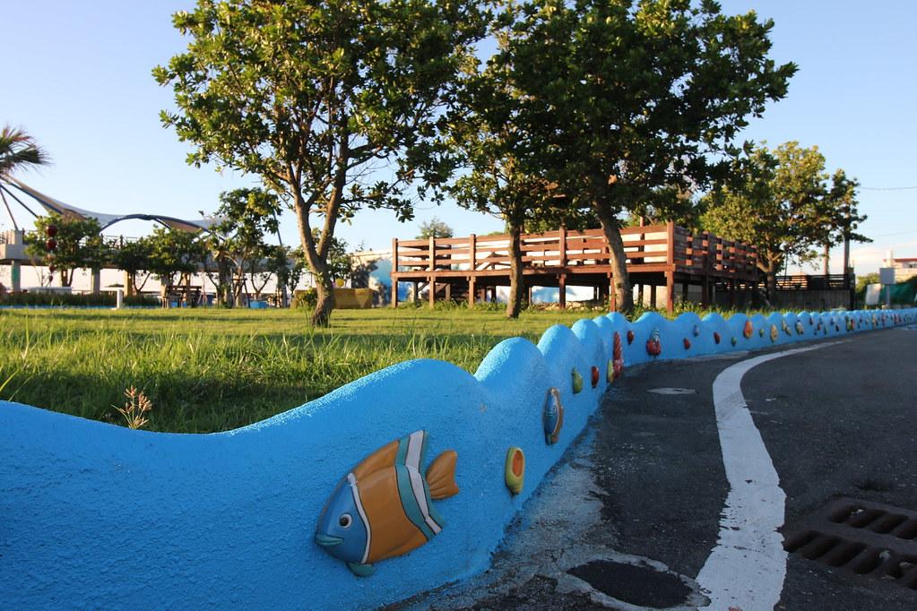 南寮漁港 (6)