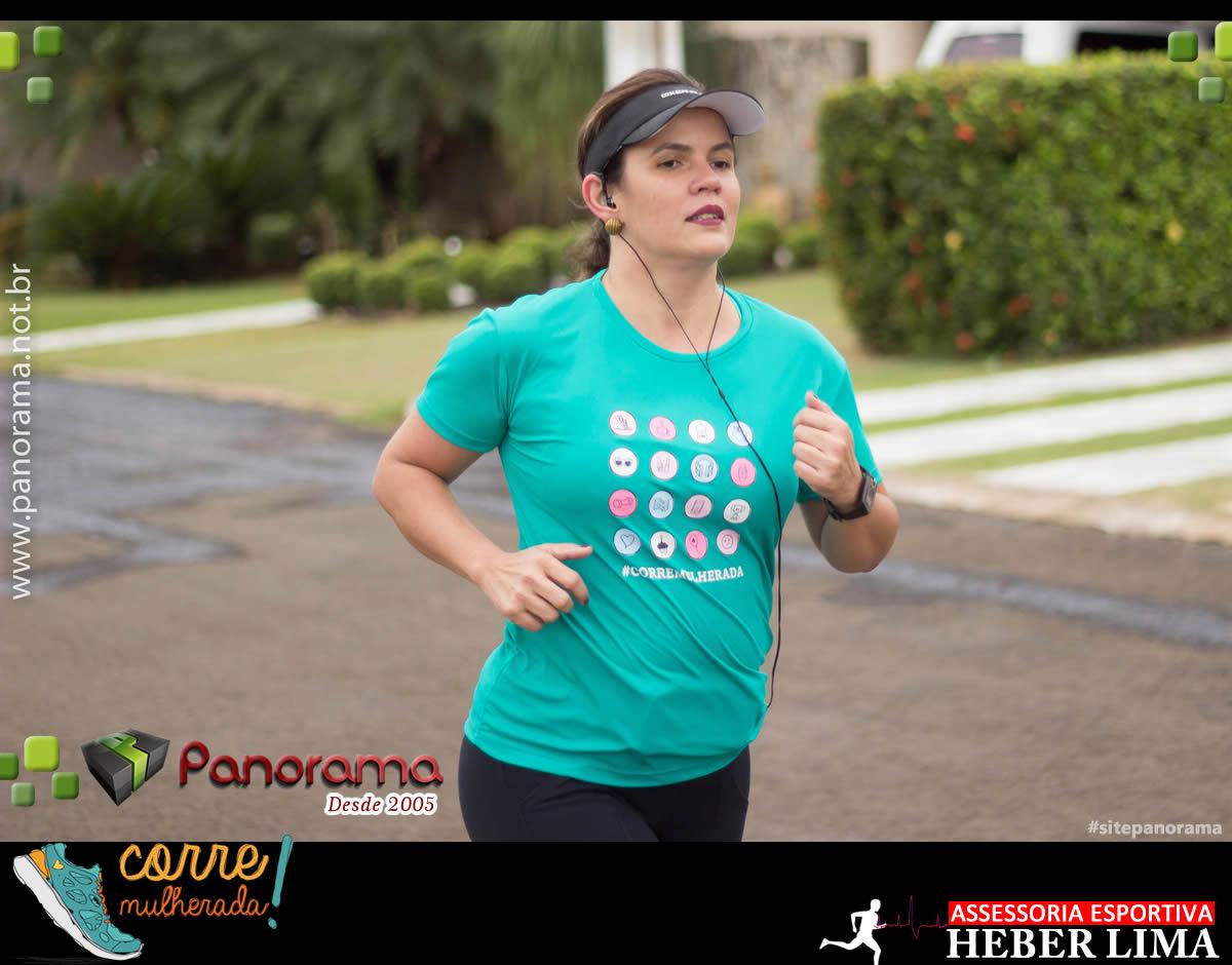PaNoRaMa COD (82)