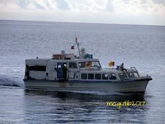 Santander Express 2