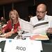 1ª Reunión Buenas Prácticas COPOLAD Alternativas prisión Costa Rica 2017 (98)