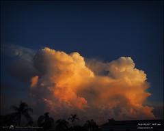 2017-07-08_sunrise clouds,clwtr_P7080829