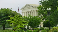 Washington D.C.: Supreme Court of the United States