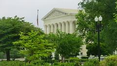 Washington D.C.: Supreme Court of the United States