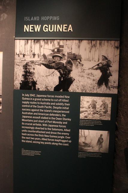 NOLA WWII Museum (138)