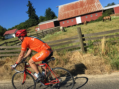 Weekender ride - Cycle Oregon-19.jpg