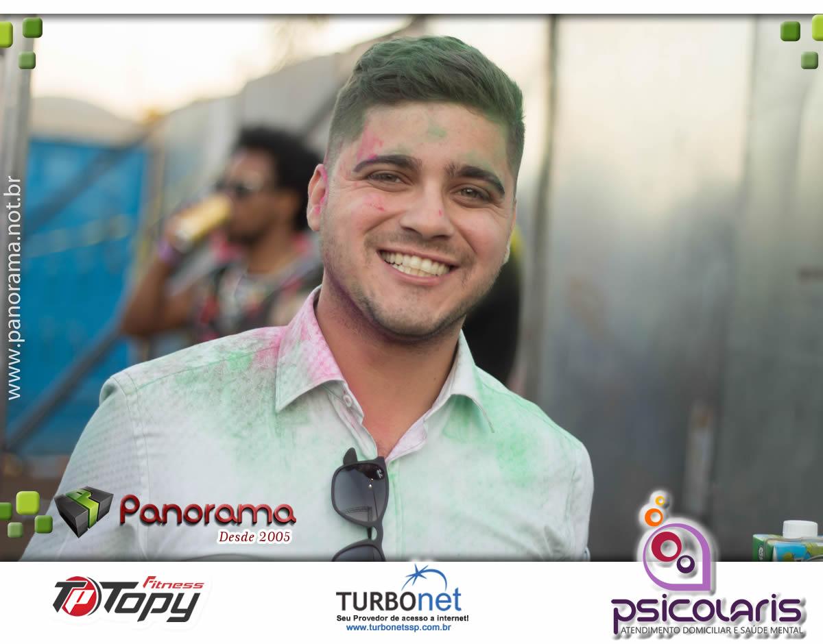PaNoRaMa COD (274)