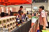 TOYCONPH 2016 (280)