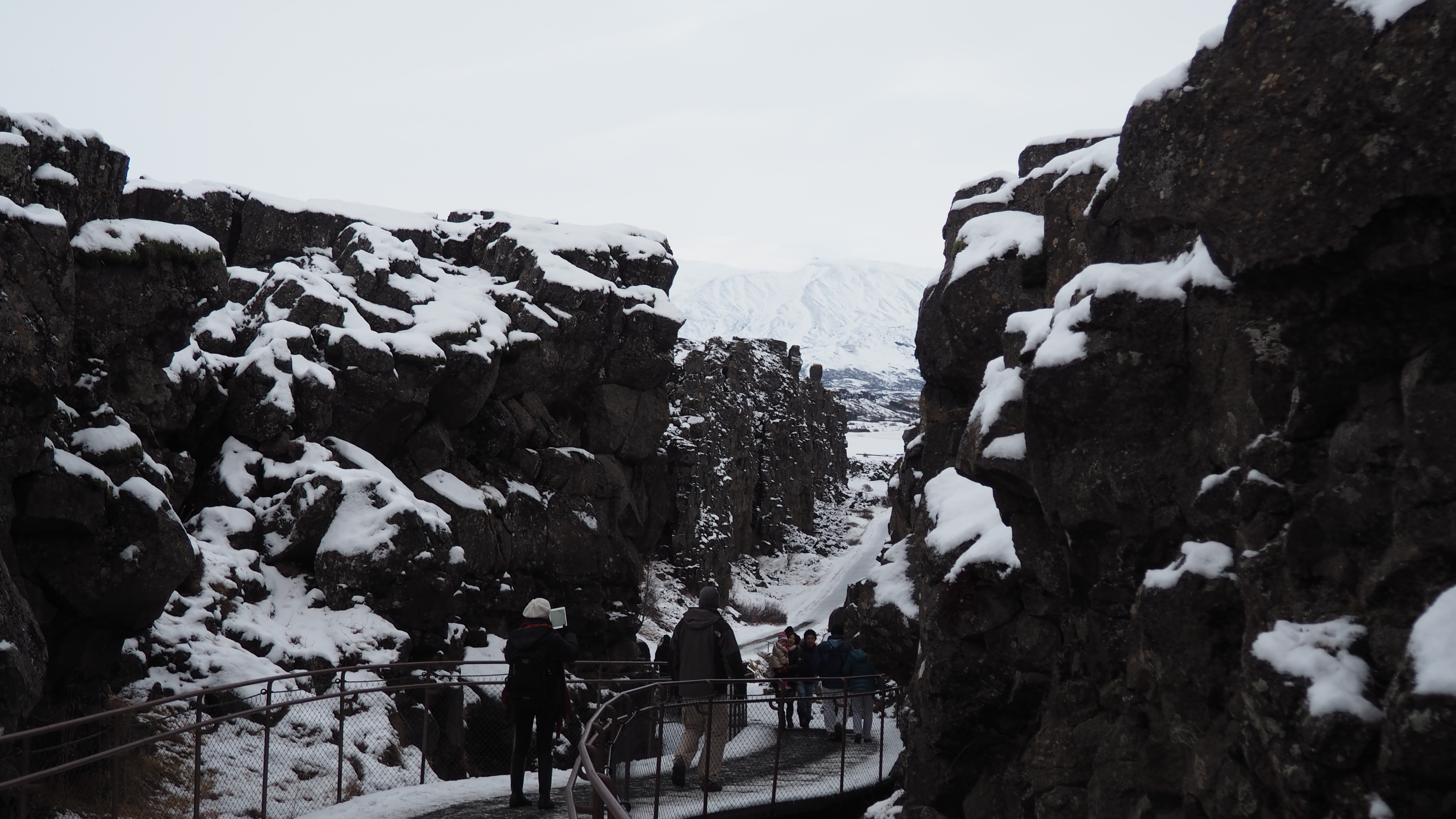Þingvellir_National_Park_1