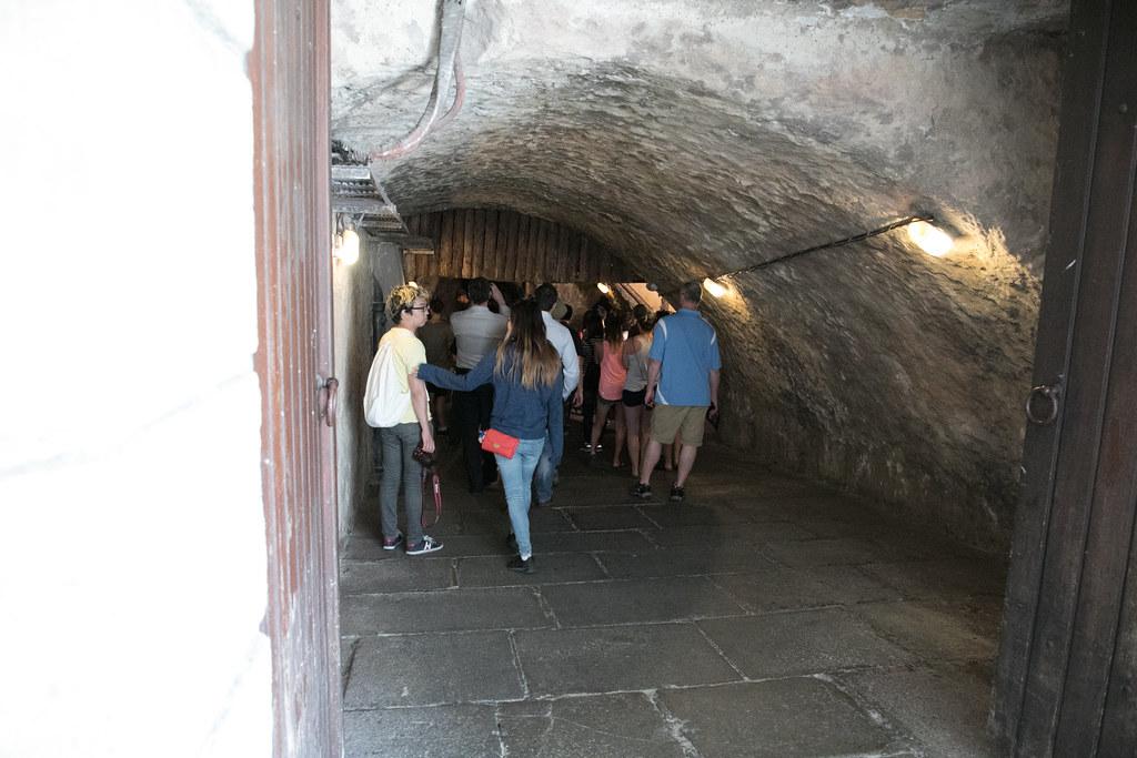 Pilsner Urquell #visitCzech