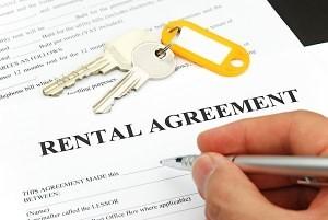 Buy And Hold Rental Basics