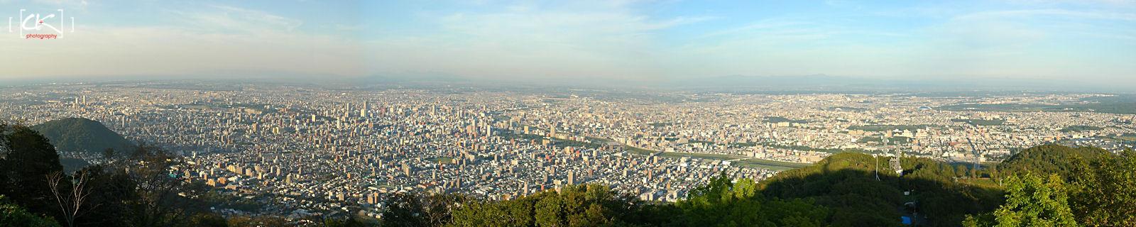 Japan_0893