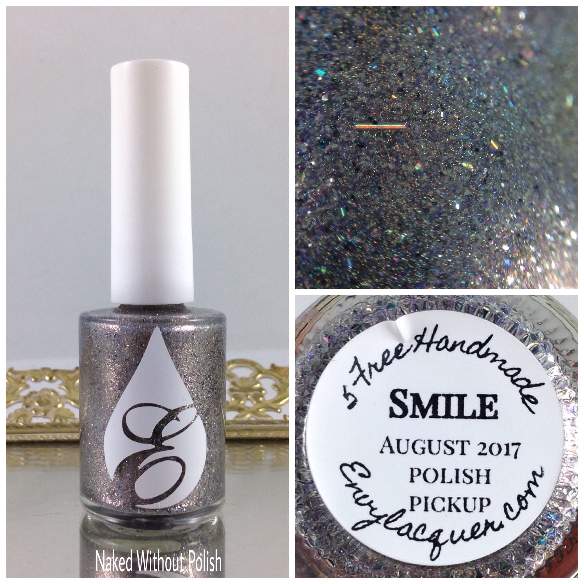 Polish-Pickup-Envy-Lacquer-Smile-1