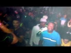 MC Menor Da BQ - Show na Fest Funk (Carmo de Minas )