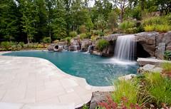 LuxuryLifestyle BillionaireLifesyle Millionaire Rich Motivation WORK Classic 171 - http://ift.tt/2mxLhiw