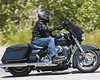 Harley-Davidson 1690 STREET GLIDE FLHX 2011 - 13