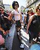 2017-06-24-Paris-GayPride-MarcheDesFiertes-LGBT-306-gaelic.fr-IMG_7336 copy