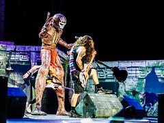 Iron Maiden-621.jpg