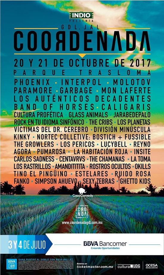 2017.10.21 CORDENADA 2017
