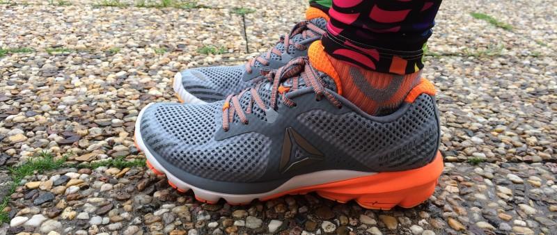 V Reeboku chtějí zase běhat – a jdou na to bezesporu dobře