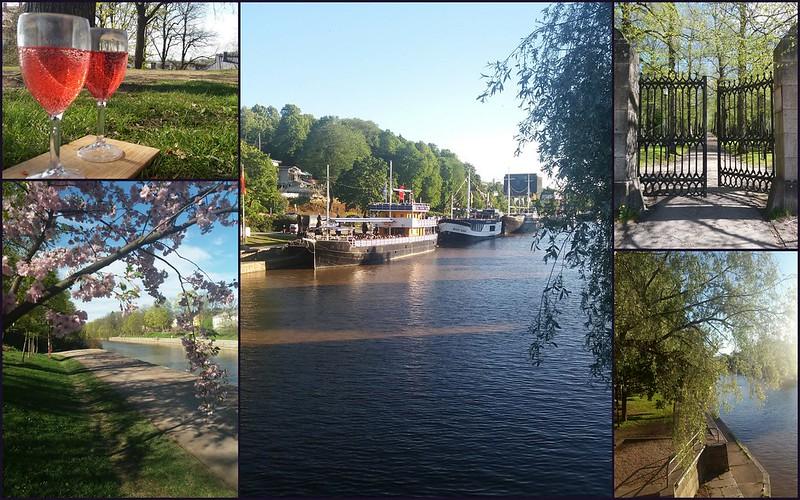Turku_kollaasi1