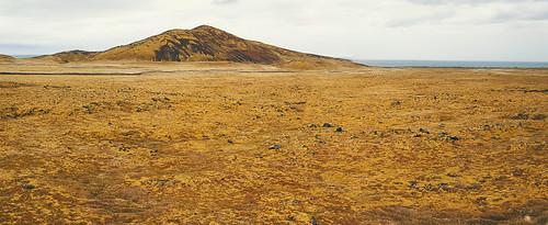 hatueyphotographies islande islande2017 travelphotography voyage iceland icelandtravel vesturland is dji mavicpro drones panoramas